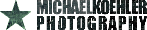 koehlerphotography.com/